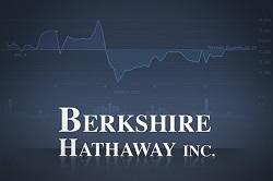 Berkshire Hathaway von Warren Buffett - interessante Webseiten