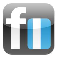 Finanzblick App Logo