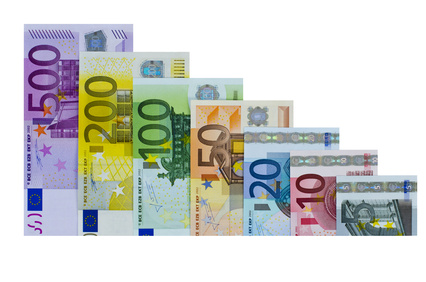 Haben wir die sinnvollste Geldanlage Deutschlands gefunden? © Tatjana Balzer - Fotolia.com