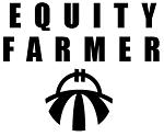 Testuser für Finanz-WebApp Equity Farmer gesucht