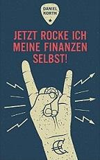 Finanzrocker Podcast