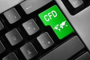 Dividenden Aktien kaufen oder mit CFDs Aktien handeln? © Imillian