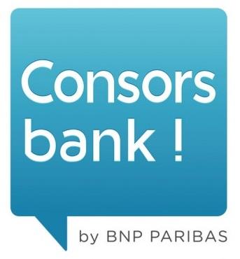 Weitere Informationen zur Consorsbank