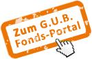 G.U.B. Fonds-Portal