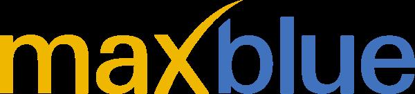 Bis zu 500 Euro Wechselprämie bei MaxBlue