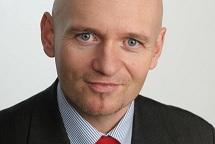 Uwe Bergold - geschäftsführender Gesellschafter der GR Asset Management GmbH und Fondsmanager des Fonds pro aurum ValueFlex