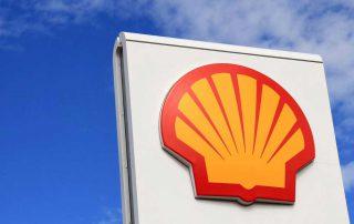 Royal Dutch Shell - Unterschied zwischen Aktie A und Aktie B