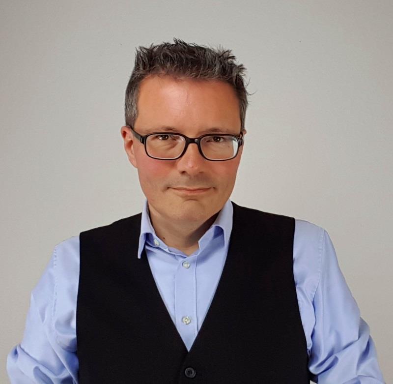 Lars Hattwig