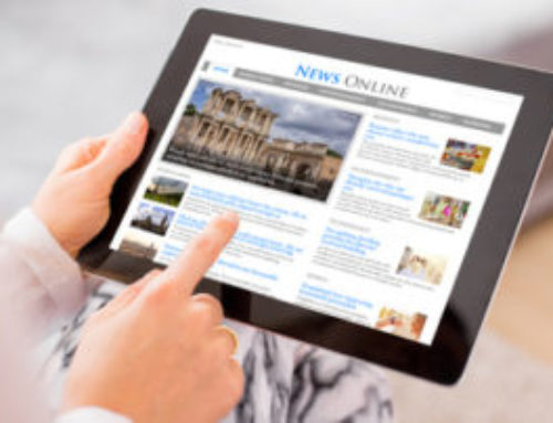 Link-Tipps: Dividenden jeden Monat, Dividenden optimieren, Pharmabranche, Blog Jubiläum, Easy Money, Margarethe Honisch
