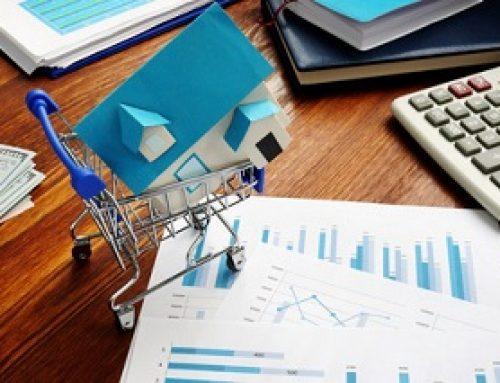 REITs – ertragreiches Investieren in Immobilien