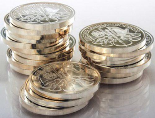 Wie dir dein Cashflow beim Vermögensaufbau hilft