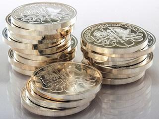 Wie dir dein Cashflow beim Vermögensaufbau hilft © Fotolia v.poth