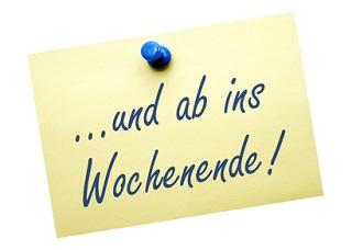 Dividenden Blog Rückblick - Kalenderwoche 20 / 2018 © DOC RABE Media - Fotolia.com