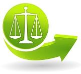Dividenden Rebalancing © Ainoa - Fotolia.com
