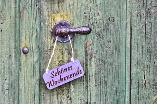 Dividenden Blog Rückblick - Kalenderwoche 22 / 2018 © Marco2811 - Fotolia.com