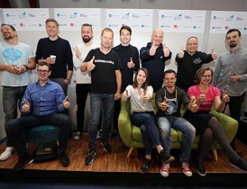 Dividenden Blog Rückblick – Kalenderwoche 15 / 2019