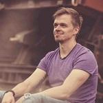 Lars Wrobbel von passives Einkommen mit P2P