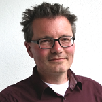 Lars Hattwig von passivergeldfluss.de