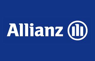 Rückblick und Aussichten der Allianz Dividende