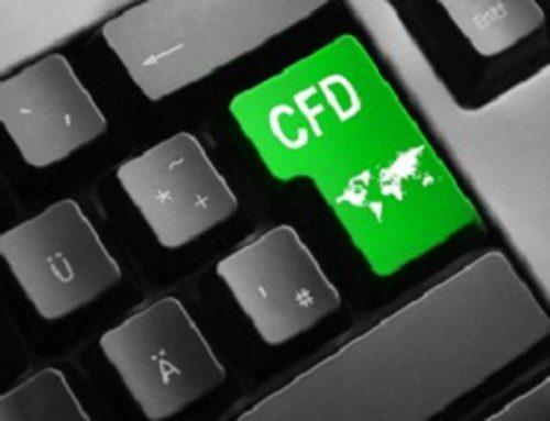 CFDs als Depotbeimischung?
