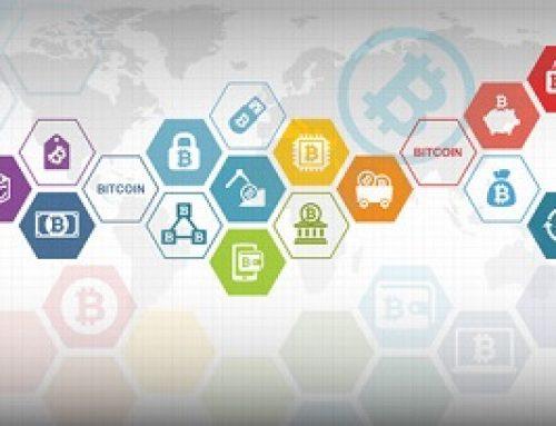 Mit Blockchain Aktien alternativ vom Kryptomarkt profitieren