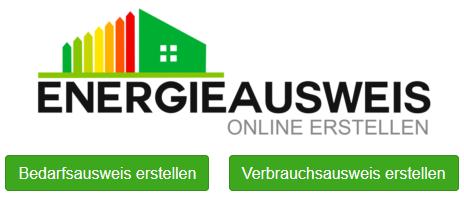 Gibt Es Noch Den Bedarfsausweis Energieausweis Kostenlos Online