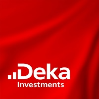 Deka Dax plus Maximum Dividend