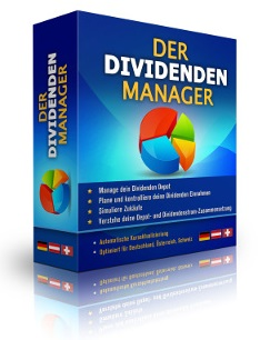Download Dividenden-Manager