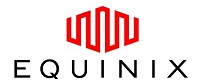größte REITs: Equinix - Symbol: EQIX | ISIN: US29444U7000 | WKN: A14M21