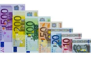 Passives Einkommen - Wichtige Unterschiede © Tatjana Balzer - Fotolia.com
