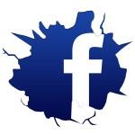 Mein Finanzblog bei Facebook