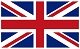 Dividend-Alarm for english-speaking visitors