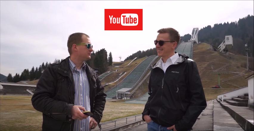 Video Interview mit Florian Günther von Investorenausbildung.de