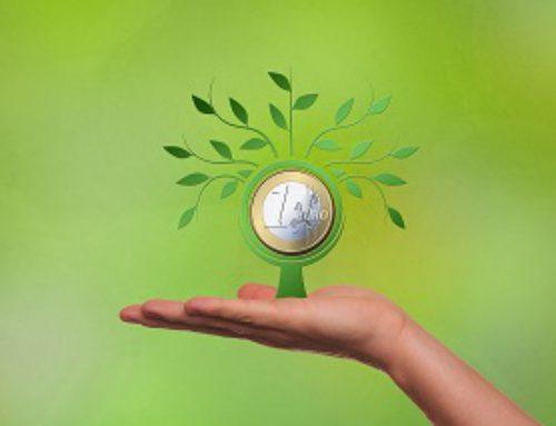 Investieren statt Sparen – Max Otte