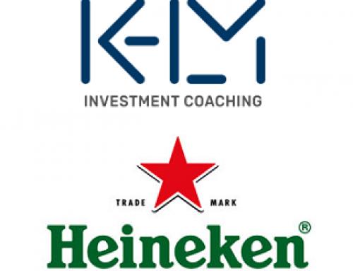 Heineken Aktie – Unternehmensanalyse