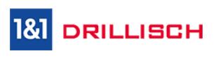 Logo Drillisch
