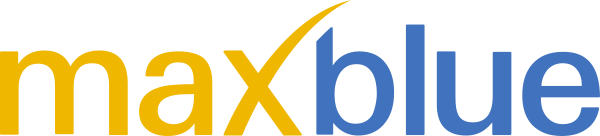 Bis zu 2.500 Euro Wechselprämie bei MaxBlue