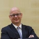 Michael Kissig von Intelligent-Investieren.net