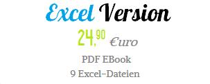EBook: Starte deinen Geldkreislauf!