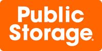 größte REITs: Public Storage - Symbol: PSA | ISIN: US74460D1090 | WKN: 867609
