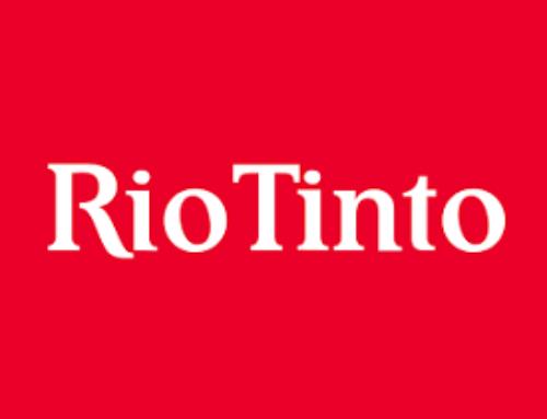 Analyse der Rio Tinto Aktie und Dividende