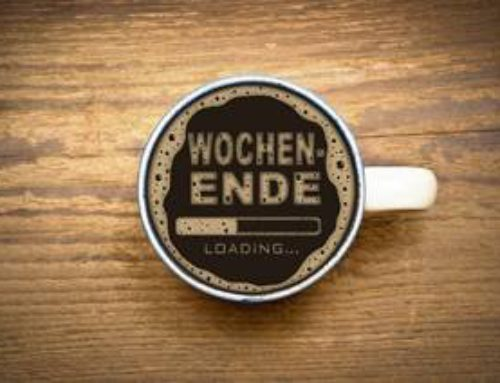 Dividenden Blog Rückblick – Kalenderwoche 47 / 2019