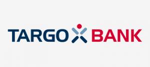 Bis zu 800 Euro Wechselprämie bei der Targobank