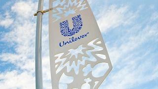 Dividenden-Aristokraten: Unilever Dividende - kein Verzicht auf Dividendenwachstum